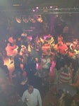 Oz Nightclub