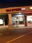 Wan Kitchen
