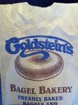 Goldstein's Bagel Bakery La Canada