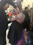 Cutting Edge Salon & Spa