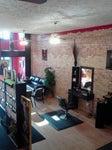 Works Hair Studio
