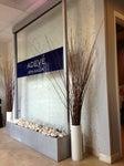 Adevé Spa & Salon