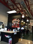 Sport Clips Haircuts of Folsom - Raleys Parkway Center