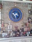 School of Martial Arts Usa Dearborn