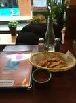 El Nopal Restaurant & Juice Bar