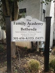 The Family Academy of Bethesda