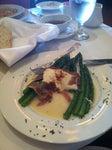 Victor's Dolce Vita Restaurant