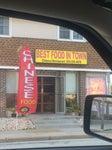 Best Food In Town