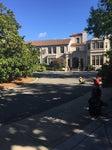 park day school