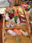 Sushi Yu II