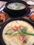 Seoul Gom Tang