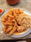 South China Restaurant
