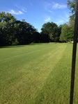 Far Vu Golf Course