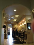 Jamie's Hair Design and Day Spa