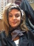 Anguna Hair Salon