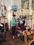 Pilates On Hudson, Inc.