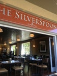The Silverspoon