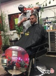 Shaggy's Barber Shop