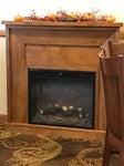 Country Inn & Suites By Carlson, Albert Lea, MN