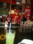 St Roch's Bar