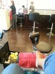 Blush Nail Bar & Spa