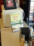 Gino's Pizzeria of Farmingdale