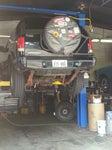 Badger Tire & Auto