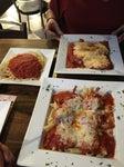 Prime Time Pizzeria & Restaurant