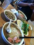 Com Tam Thien Huong