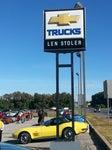 Len Stoler Chevrolet