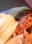 June Schamp, Skin, Body & Spirit Care