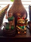 Thiptara Thai Massage & Spa