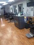 The Barbershop Company