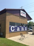 Canz Bar & Grill