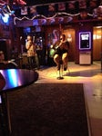 Ray's Lounge