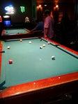 Fox & Hound Sports Tavern