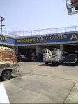 Mercado's Car Center Auto Repair