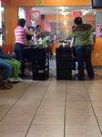 Dominican Beauty Salon