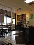 Big City Bagels & Café