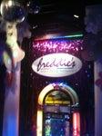 Freddie's Beach Bar