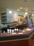 canon cafe
