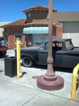 Bob Reeds Auto Service