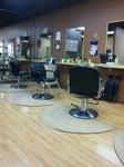 D' Pelos Hair Salon