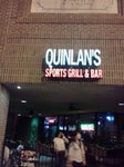 Quinlan's Sports Grill & Bar
