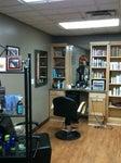 Salon Studio & Spa