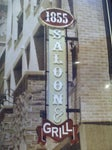 1855 Saloon & Grill