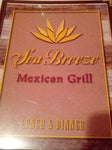 Sea Breeze Mexican Grill
