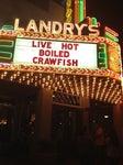 Landry's Seafood House