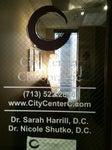 City Center Chiropractic