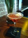 O'Bricks Irish Pub & Martini Bar